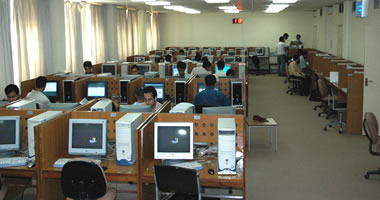 Best Universities/Colleges in Pakistan For Engineering Electrical Civil Mechanical