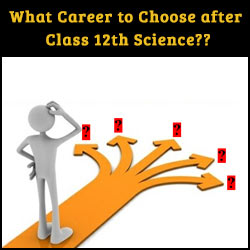 Career after 12th Class in Pakistan for Boys