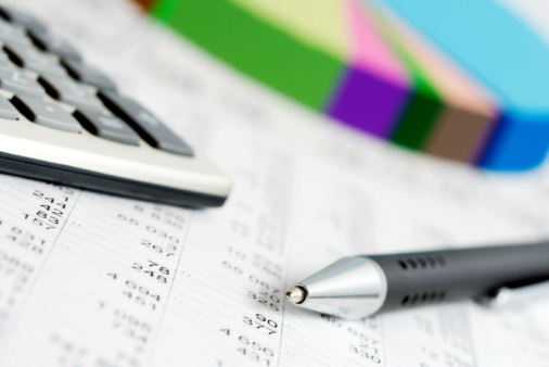 Career in Accounting in Pakistan Requirements Scope and Jobs Opportunities Learning guide in Auditing Field