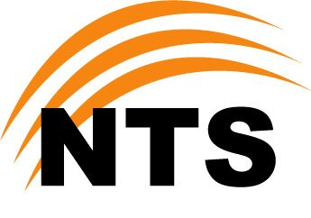 NTS GAT Test 2016 General Application Forms Download