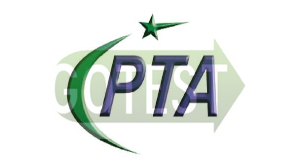 SMS on 668 to Check Online SIM Numbers Information by PTA