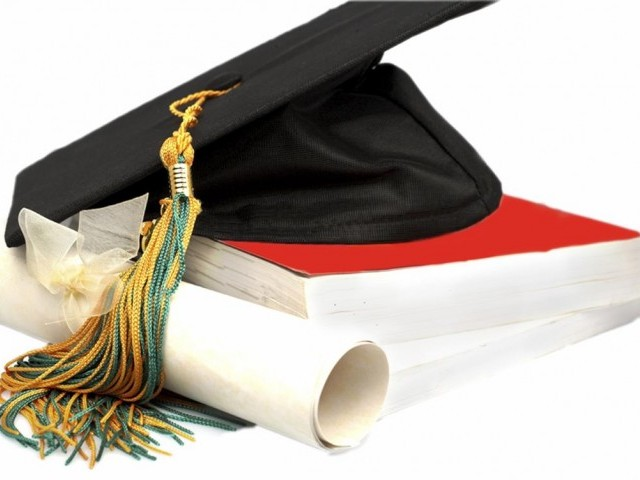 Pakistan Top 25 Universities/Colleges List For Students Admission