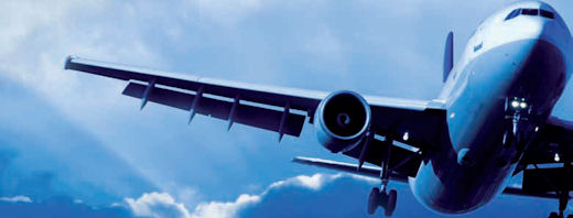 Top Universities For Aeronautical and Chemical Engineering in Pakistan