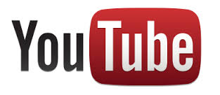 Youtube Unbloked in Pakistan by PTA After Removal Anti Islam Movie Links from Site
