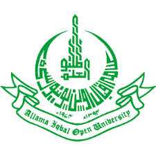 AIOU Admission Schedule 2016 for Courses Inter BA BEd MA MEd