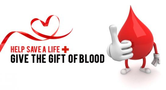 Blood Donation Organization and Sites in Pakistan