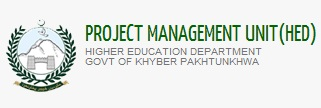 Check List of Focal Persons Nominated for KPK  Monthly Fund/Stipend Scheme 2014 in Universities