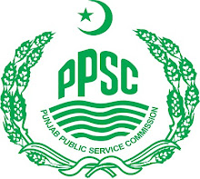 PPSC Forest Ranger Recruitment Test 2014 Online Test for Preparation Sample Paper