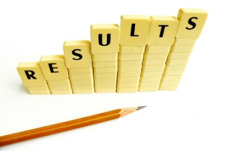 BISE All Punjab Board Matric Result 2016