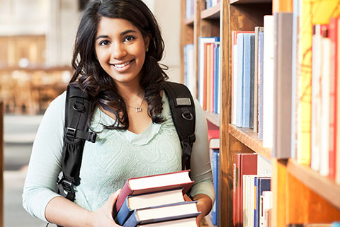Guide to Find Best College for Studies