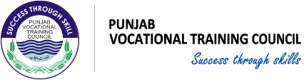 PVTC Recruitment NTS Test Selected Candidates Lists