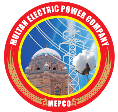 MEPCO Jobs NTS Test Preparation Online