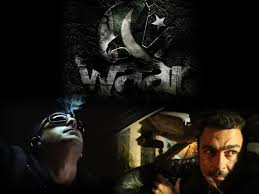 Pakistani Waar Movie