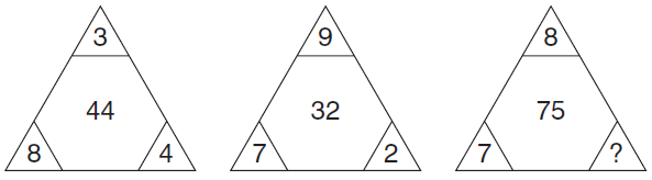 Question 26