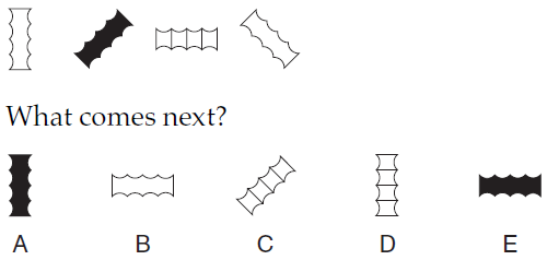 Question 33