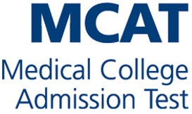 How to prepare MCAT Test Online