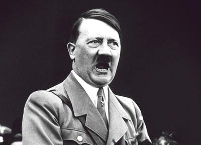 biography adolf hitler history Kids learn about the biography of adolf hitler, leader and dictator of germany during world war ii his nazi party committed the holocaust.