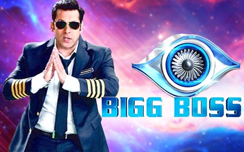 Bigg Boss TV Show Quiz Online
