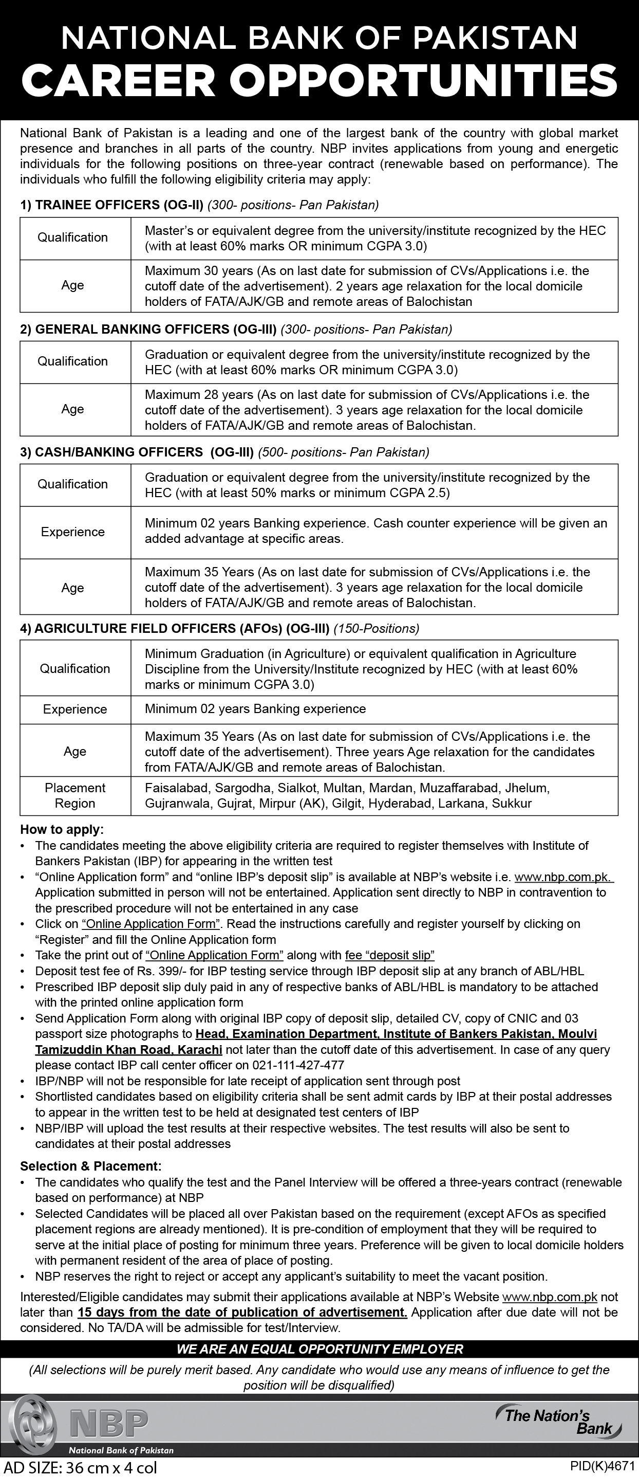 National-Bank-of-stan-Jobs-2017 Job Application Form University Of Sargodha on all department, it department, syndicate members, bba outline, red building, logo png, merit list,