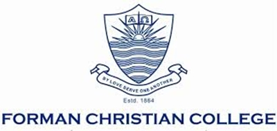 Forman Christian College