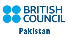British Counci scholarships 2017l at gotest