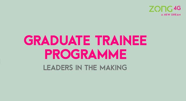 Discover the advantages of the Shell Graduate Programme. Learn more about applying and the opportunities that await you.