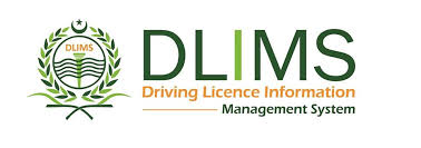 DLIMS Verification System