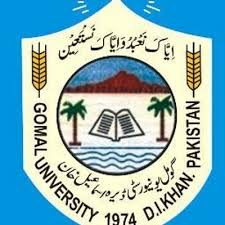 Gomal-University-Admission-2018 Online Army Application Form on south african, form online, for british, ice sheet, for bangladesh, migration process, forms for joining british, rotc printable, for acceptance, samples medical,