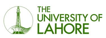University of Lahore admissions 2018