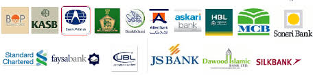 Banks Trainee Officers TOs Jobs Test 2019 Online Preparation Syllabus Wise