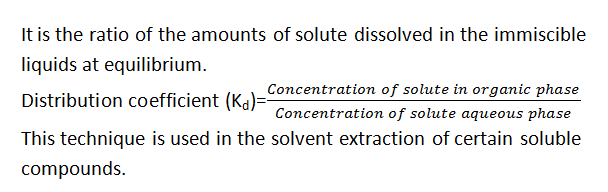 11th Class Chemistry Chapter 2 Experimental Techniques in