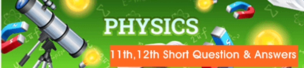 11th physics chapter 8 waves short question answers fsc part 1 easy 11th physics chapter 8 waves short question answers publicscrutiny Gallery