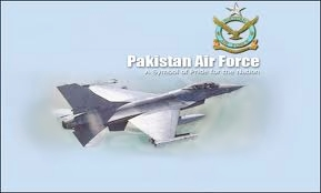 Join Pakistan Air Force Registration Online Guide