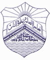 Lahore Board 9th 10th Class Roll No Slips 2016