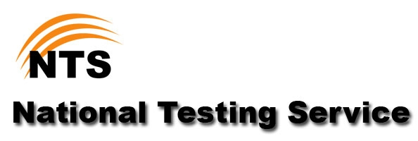 NAT Test Sample Model Papers Online Test For Preparation and Pattern