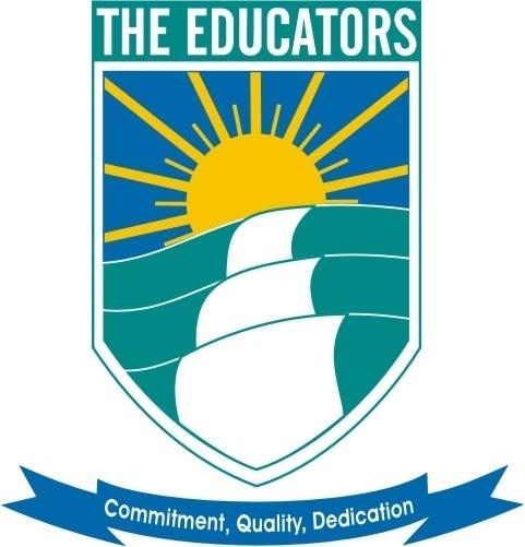 The Educator School All Campuses and Branches Details