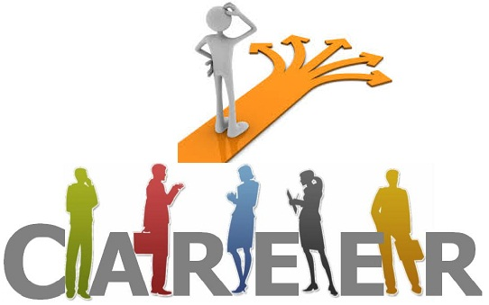 Top Career Options in Pakistan with Scope of High Earning