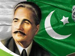 Top Ten Heroes of Pakistani People