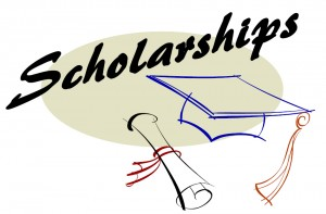 Free International and National Scholarships For Pakistani Students at Merit and Need Based