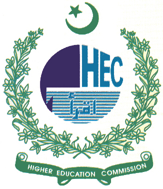 HEC Scholarships University of Cambridge 2016
