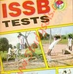Image result for issb book by dogar free download pdf