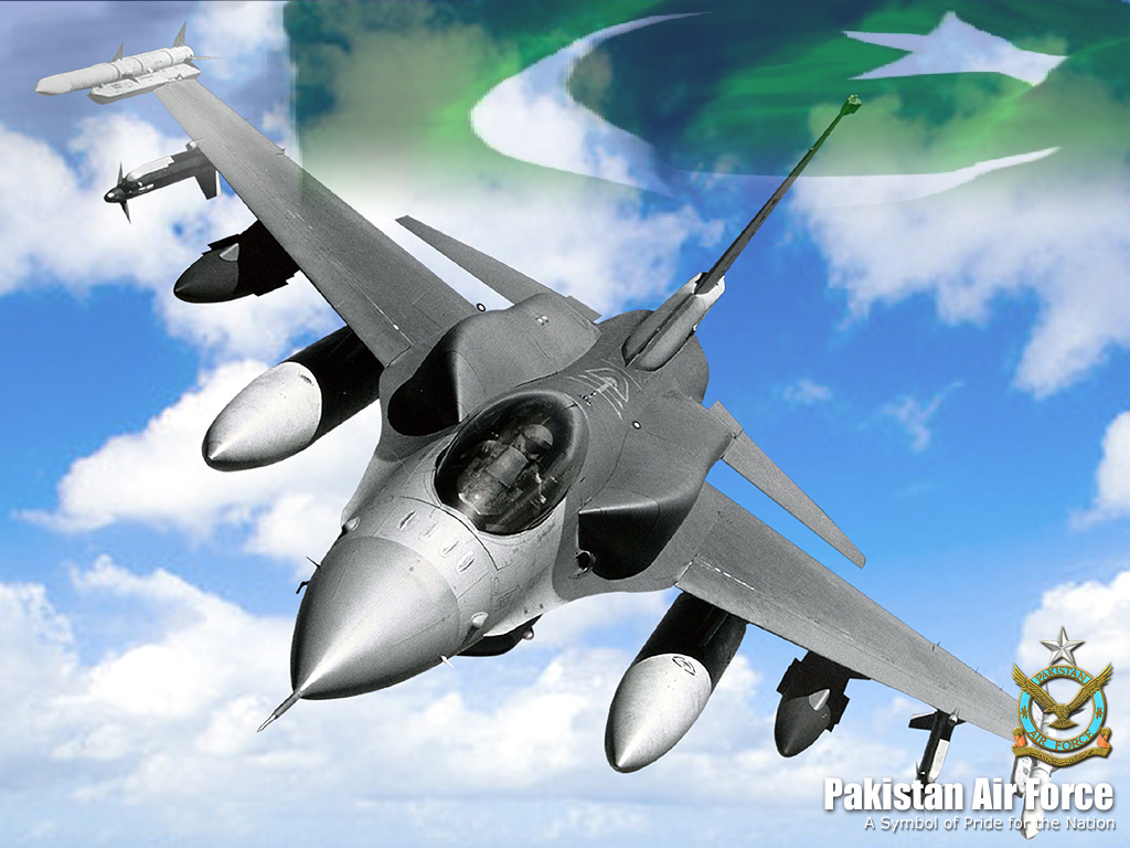 Image result for pak air force