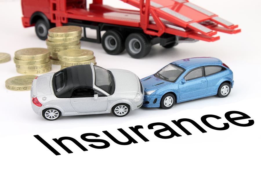 What To Know About Getting Car Insurance