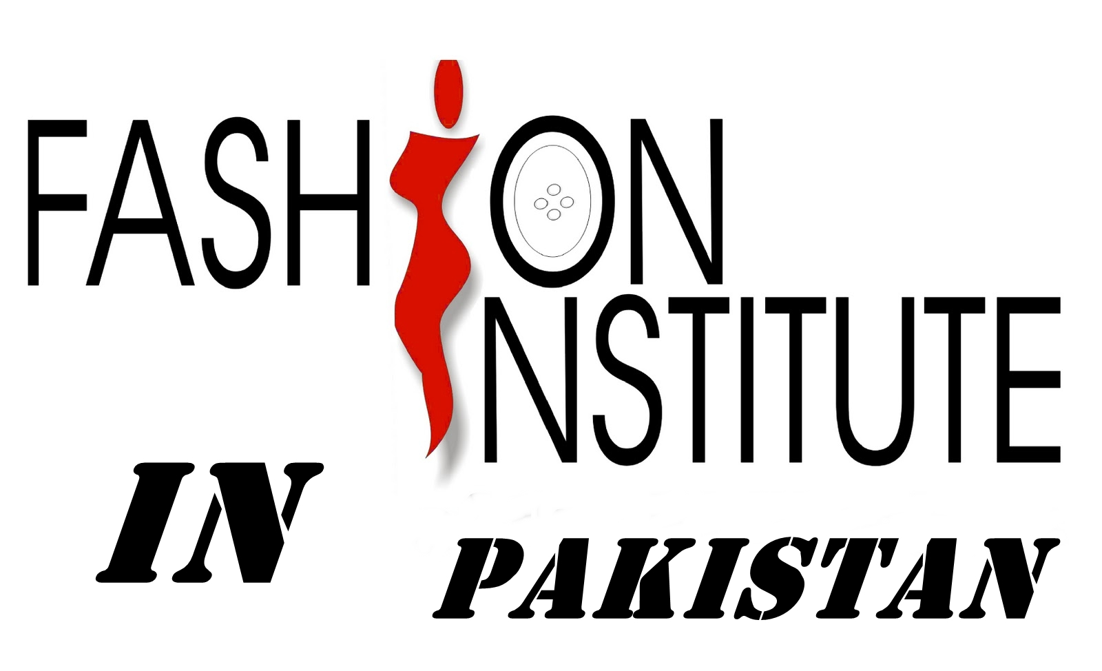 Pakistan Institute of Fashion and Design: PIFD 2