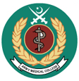Army Medical College Lahore MCAT Entry Test 2016