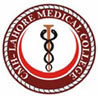 CMH Lahore Entry Test 2021 Dates Time Schedule Registration Forms Online Apply Eligibility Requirements Procedure Test Centers
