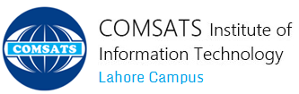 COMSATS NTS Entry Test 2021 Results and Merit List