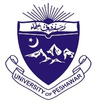 University of Peshawar NAT Entry Test 2016 Online Preparation Sample papers Result Merit List