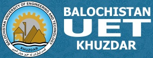 BUET Khuzdar Entry Test 2016 Dates Online Registration Forms Eligibility Requirements