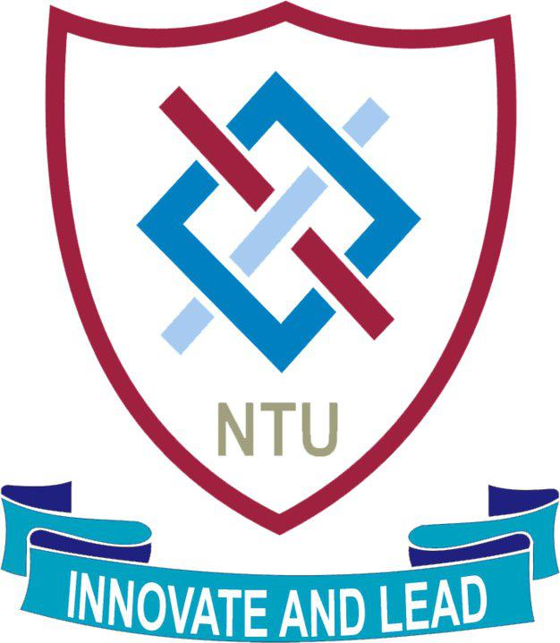 NTU Faisalabad Entry Test Online Preparation